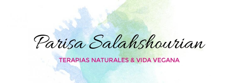 Natural Therapies & Vegan Lifestyle