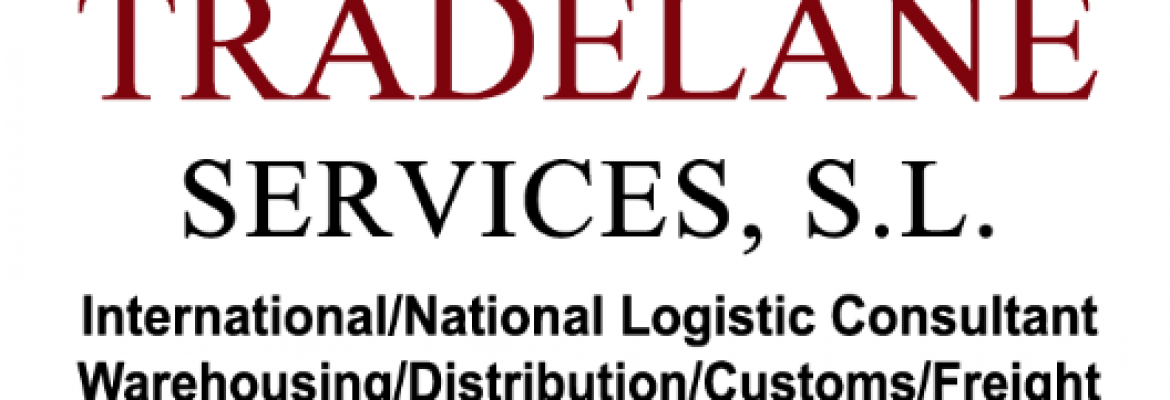 International Freight/moving Services – BILINGUAL STAFF