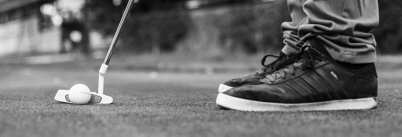 Club de Golf Negralejo