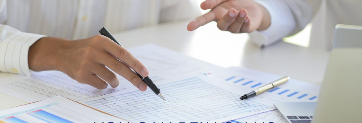 Spanish Taxes For Expats and Accountancy Services